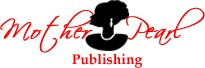 Mother Pearl Publishing